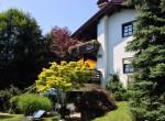 CIAO-Immobilien-Architektenhaus-Feldkirchen-01