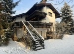 CIAO-Immobilien-Architektenhaus-Feldkirchen-11