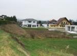 CIAO-Immobilien-Baugrund-Klagenfurt-Ost-01