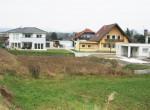 CIAO-Immobilien-Baugrund-Klagenfurt-Ost-02