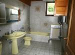 CIAO-Immobilien-Bungalow-mit-Karawankenausblick-06