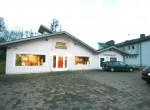 CIAO-Immobilien-Gewerbe-Ortszentrum-Ebenthal-01