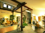 CIAO-Immobilien-Gewerbe-Ortszentrum-Ebenthal-02