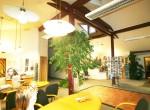 CIAO-Immobilien-Gewerbe-Ortszentrum-Ebenthal-03