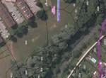 CIAO-Immobilien-Grundstuecke-Ebenthal-Kagis-106-1-beschnitten
