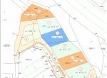 CIAO-Immobilien-Grundstuecke-Ebenthal-Teilungsentwurf-beschnitten
