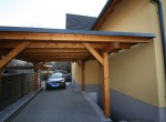 CIAO-Immobilien-Wohntraum-in-Viktring-04