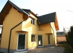 CIAO-Immobilien-Wohntraum-in-Viktring-12