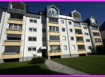 CIAO-Immobilien-Wohnung-Seegasse-02