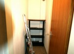 CIAO-Immobilien-Wohnung-Seegasse-04