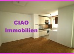 CIAO-Immobilien-Wohnung-Seegasse-05