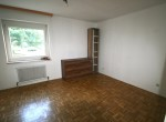 CIAO-Immobilien-Wohnung-Seegasse-07