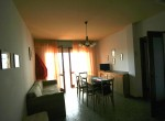 ciao-immobilien-bibione-caravelle-03-wohnzimmer