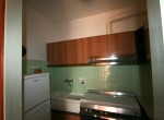 ciao-immobilien-bibione-caravelle-04-kueche