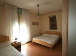 ciao-immobilien-bibione-caravelle-05-schlafzimmer-nordwest