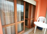 ciao-immobilien-bibione-caravelle-09-balkon