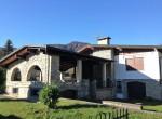 ciao-immobilien-ampezzo-villa-02
