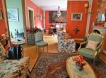 ciao-immobilien-ampezzo-villa-11